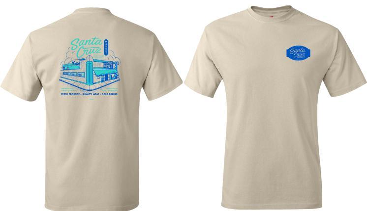 Goleta Santa Cruz Shirt copy 746x430 1
