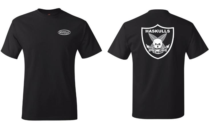 Haskulls Raiders 732x433 1
