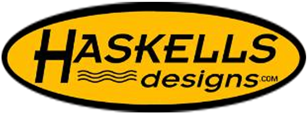 Haskells Designs